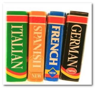 Course Image Иностранный язык в профессиональной сфере (ГМУ)