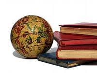 Course Image История мировых цивилизаций