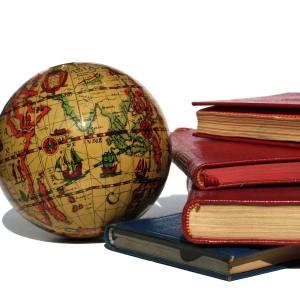 Course Image История государства и права зарубежных  стран (экзамен)