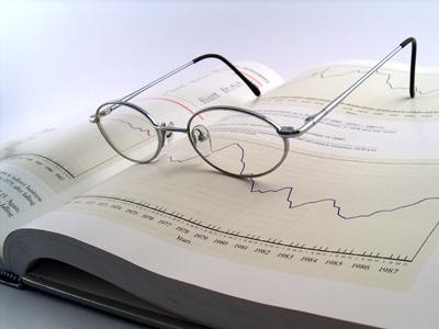 Course Image Основы делопроизводства
